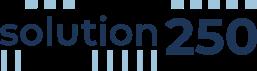 Solution250 Logo